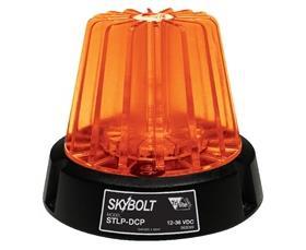 SKYBOLT LED DC MINI-STROBE