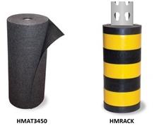 MIGHTY LINE SAFETY PRODUCTS
